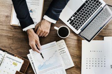 Cum poți măsura eficiența în marketing [ROI]?