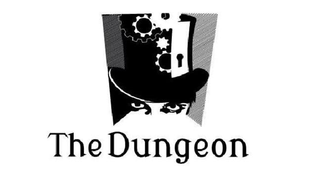 Ancuța Vancea - The Dungeon Cluj