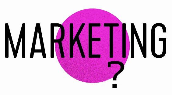 Ce inseamna marketingul?