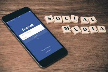 5 Facebook hacks pentru un drum mai scurt spre rezultate, în online!