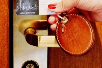5 Idei de marketing pentru afacerea ta HoReCa: hoteluri si pensiuni