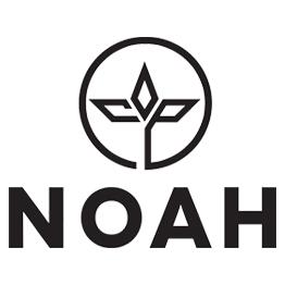 Ruben Perju - NOAH