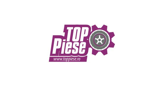 Paul Vidrean - Top Piese