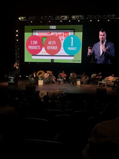 GPec Summit 2019 Macovei